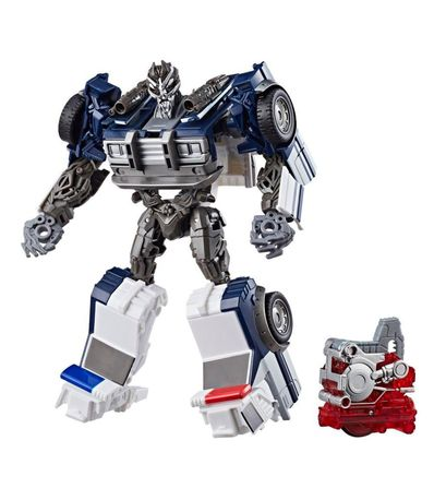 Transformers-Bumblebee-Energon-Figura-Barricade