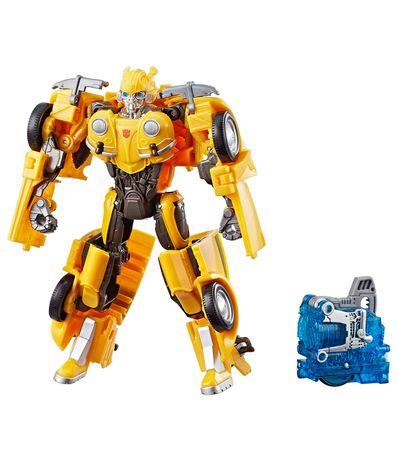 Transfomers-Bumblebee-Energon-Figura-Bumblebee