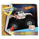 Hot-Wheels-Monster-Jam-Rev-Tredz-Monster-Mutt