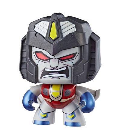 Mighty-Muggs-Transformers-Starscream