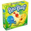 Juego-Pilla-Plasti