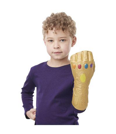 Los-Vengadores-Thanos-Guantelete-Infantil