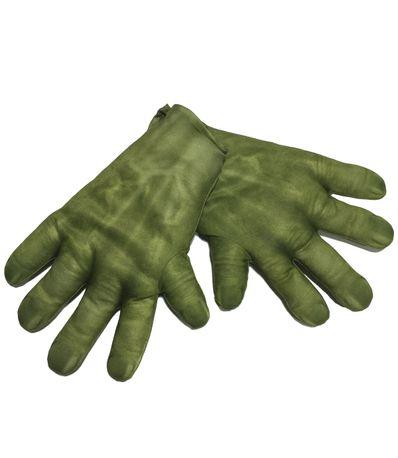 Los-Vengadores-Guantes-Hulk-Infantil