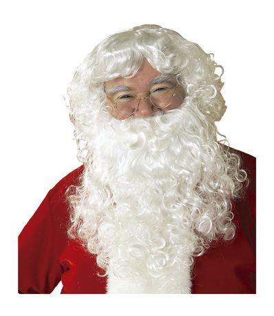 Peluca-Barba-con-Bigote-Papa-Noel