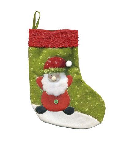 Calcetin-Santa-Claus-Deluxe