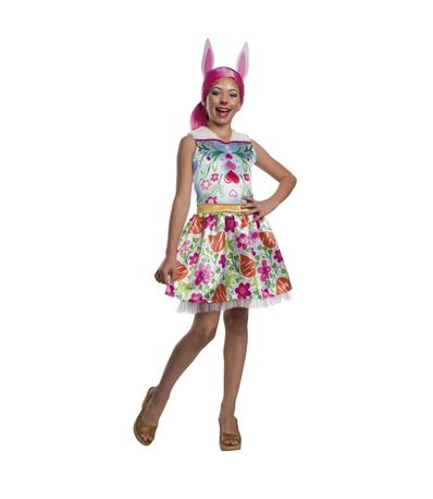 Disfraz-Bree-Bunny