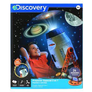 Proyector-Espacial-2-en-1_1