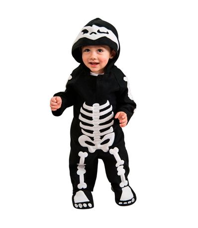 Disfraz-Baby-Skeleton