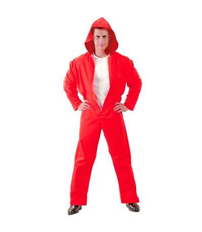 Disfraz-Convicto-Rojo