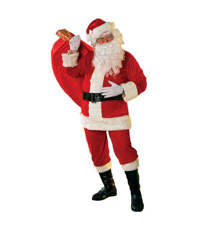 Disfraz-Papa-Noel-Premium-Adulto