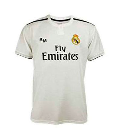 Real-Madrid-Camiseta-2018-2019