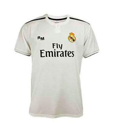 Real-Madrid-CF-Camiseta-2018-2019