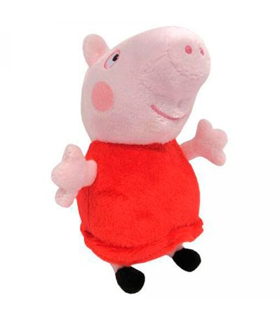 Peppa-Pig-Mini-Peluche