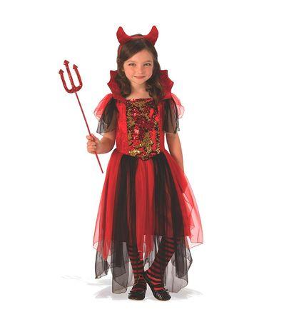 Disfraz-Diablesa-Magica-Infantil