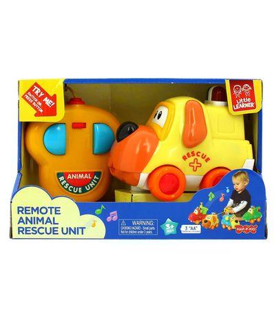 Perrito-Infantil-con-Control-Remoto