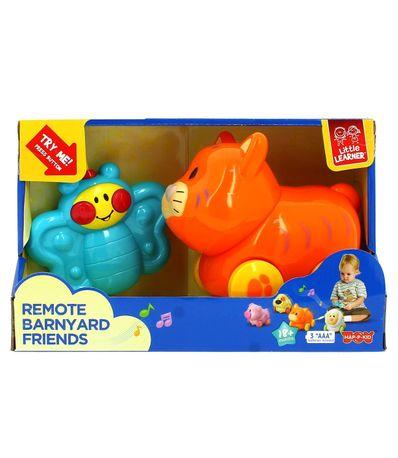 Gatito-Infantil-con-Control-Remoto