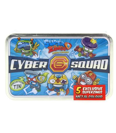 Superzings-Pack-Cyber-Squad-Serie-2