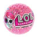 LOL-Boneca-Surpresa-Pets-Serie-4