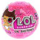 LOL-Surprise-poupee-Lil-Sisters-Serie-4