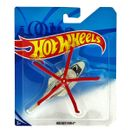 Hot-Wheels-Helicoptero-Rocket-FYR-1