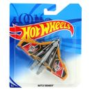 Hot-Wheels-Avion-Battle-Bomber