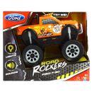 Ford-Road-Rockers-Naranja