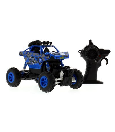 Coche-RC-King-Turned-Azul-1-20