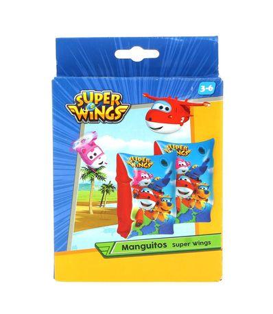 Super-Wings-Manguitos