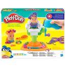 Play-Doh-La-Barberia
