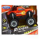 Ford-Road-Rockers-Rojo