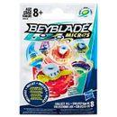 Beyblade-Micros-Peonza-Sobre-Sorpresa