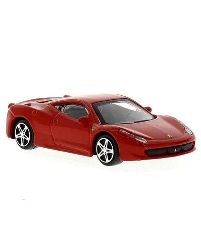 Coche-Ferrari-458-Italia-Race---Play-Escala-1-43