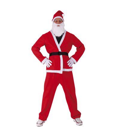 Disfraz-Papa-Noel-Clasico