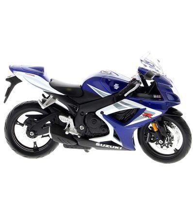 Moto-Suzuki-GSX-R750-01-12