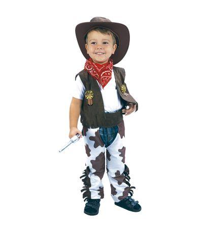 Deguisement-Cowboy-enfant