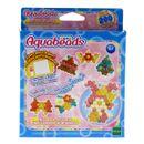 Aquabeads-Pack-Mini-Brillantes