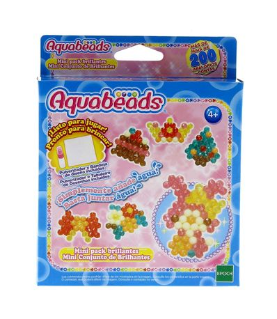 Aquabeads-Pack-Mini-Brillantes