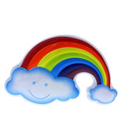 Nuvem-Arco-iris-Infantil-con-Luz
