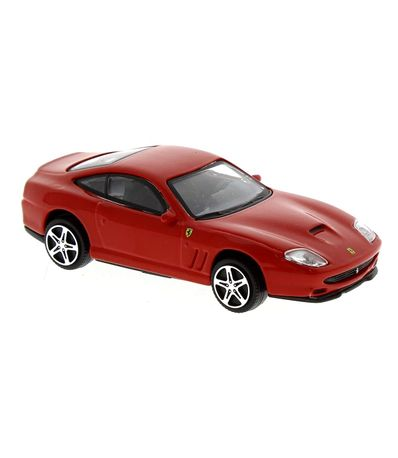 Coche-Ferrari-Race---Play-550-Maranello-Escala-1-43