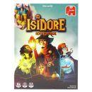Jogo-Isidore---Escola-de-Magia