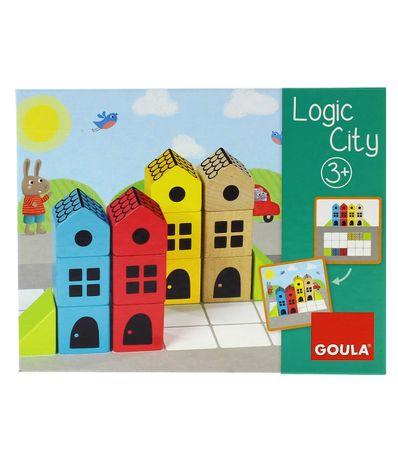 Jogo-Logic-City