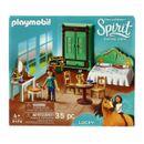 Playmobil-Spirit-Riding-Free-Quarto-da-Lucky