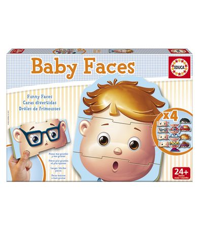 Baby-Faces-caras-divertidas