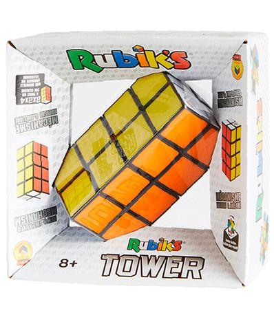 Rubik-s-Tower