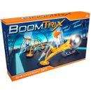 Boomtrix-Set-de-Exhibicion