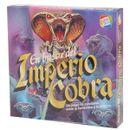 Juego-En-Busca-del-Imperio-Cobra