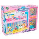 Shopkins-Casa-feliz-com-Boneca