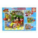 Mickey-et-les-puzzles-progressifs-de-Superpilotos