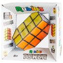 Rubik-s-Tower