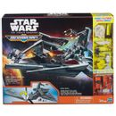 Star-Wars-Micro-Machines-Destructor-Estelar